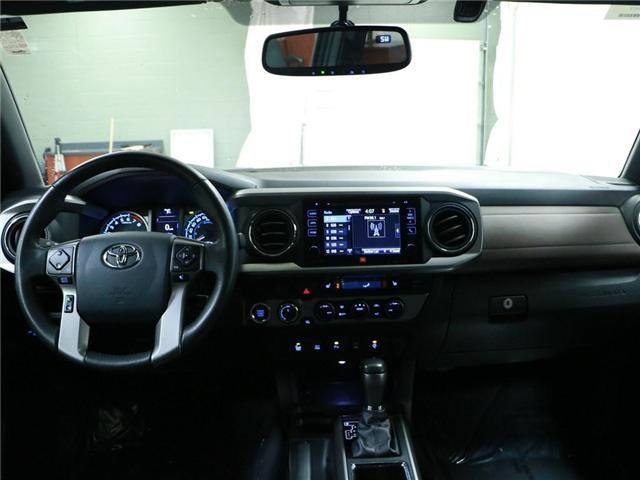 2016 Toyota Tacoma Limited V6 (Stk: 195083) in Kitchener - Image 6 of 28