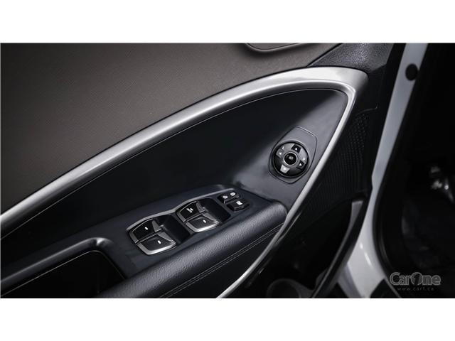 2018 Hyundai Santa Fe Sport 2.4 Base (Stk: CJ19-48) in Kingston - Image 14 of 31