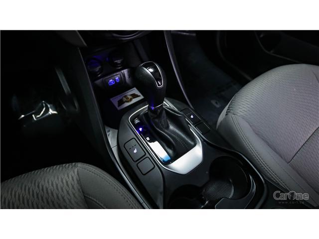 2018 Hyundai Santa Fe Sport 2.4 Base (Stk: CJ19-48) in Kingston - Image 24 of 31
