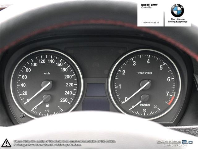 2015 BMW X1 xDrive28i (Stk: DB5520) in Oakville - Image 15 of 27
