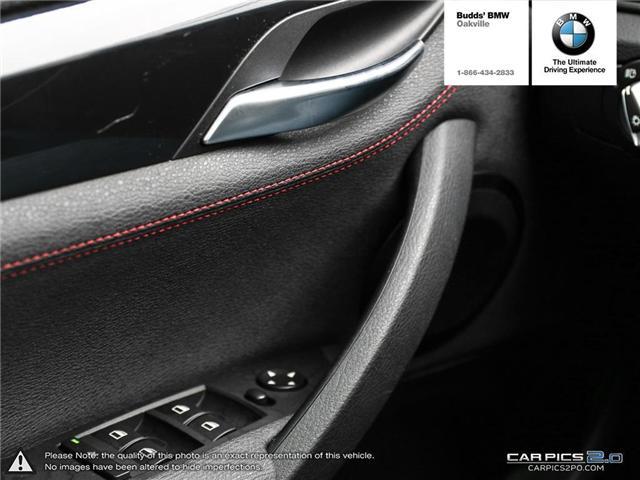 2015 BMW X1 xDrive28i (Stk: DB5520) in Oakville - Image 17 of 27