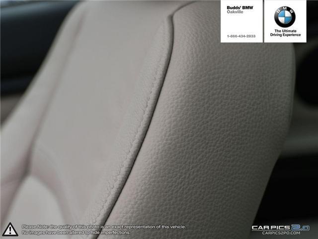 2013 BMW 328i xDrive (Stk: T946759B) in Oakville - Image 23 of 29