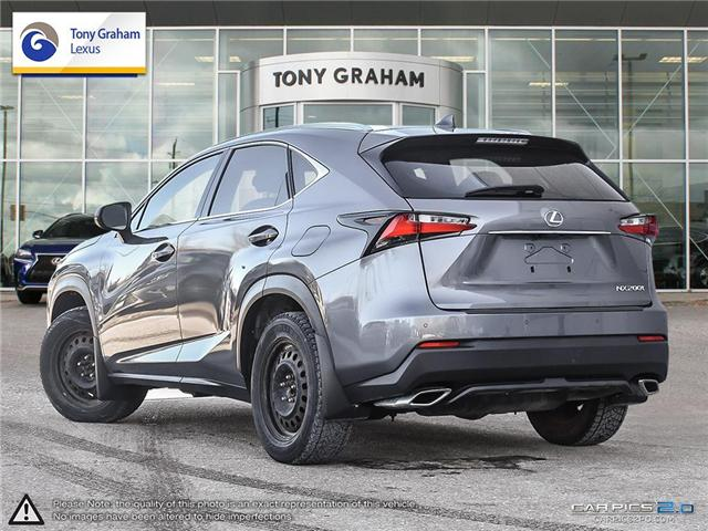 2015 Lexus NX 200t Base (Stk: Y3323) in Ottawa - Image 4 of 29