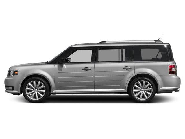 2018 Ford Flex SE (Stk: 8126) in Wilkie - Image 2 of 9