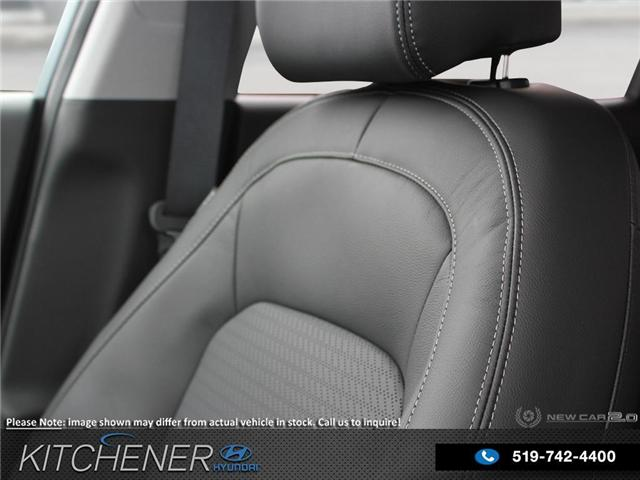 2019 Hyundai KONA 2.0L Luxury (Stk: 58667) in Kitchener - Image 20 of 23