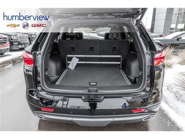 2019 Chevrolet Blazer Premier (Stk: 19BZ004) in Toronto - Image 22 of 22