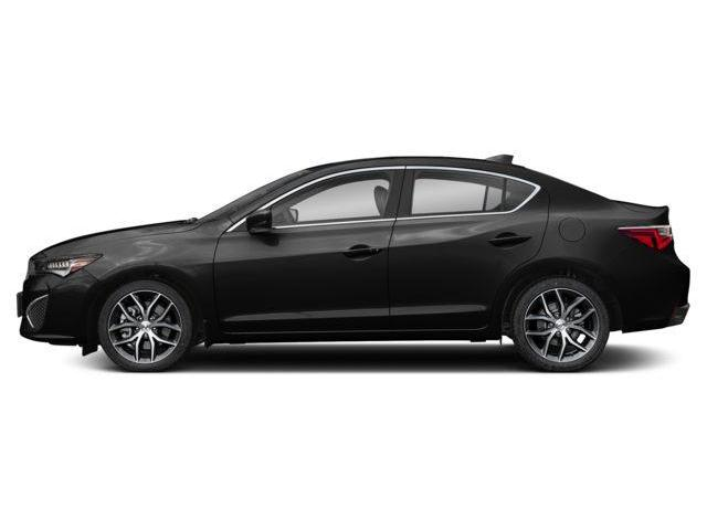 2019 Acura ILX Premium (Stk: AT405) in Pickering - Image 2 of 9