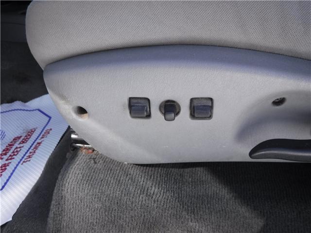 2007 Dodge Dakota SLT (Stk: U-3741) in Kapuskasing - Image 8 of 10