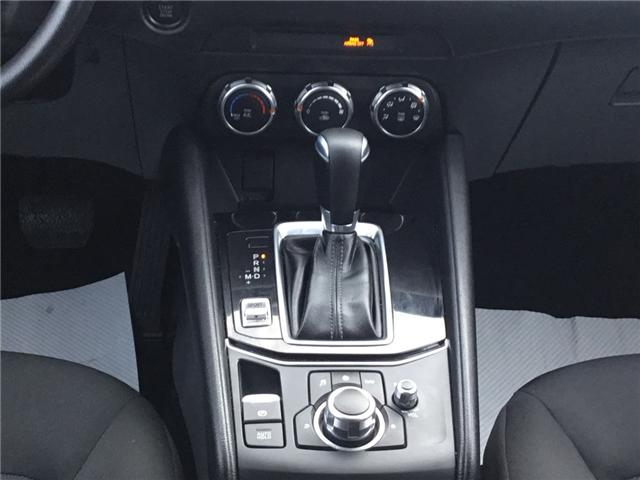 2018 Mazda CX-5 GX (Stk: K7826) in Calgary - Image 18 of 32