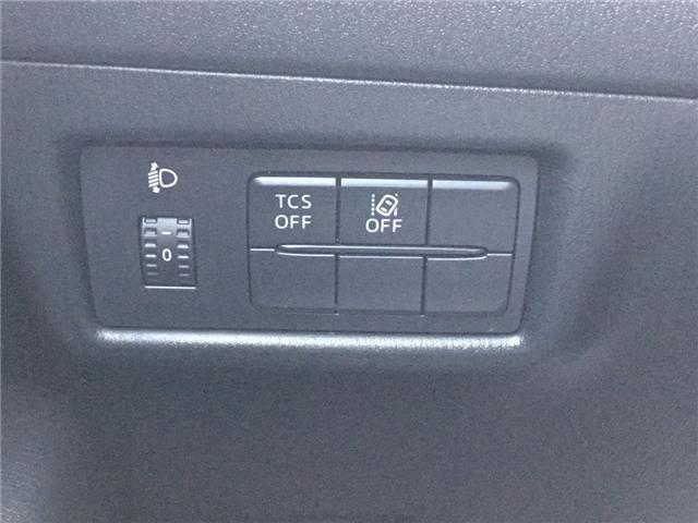 2018 Mazda CX-5 GX (Stk: K7826) in Calgary - Image 21 of 32