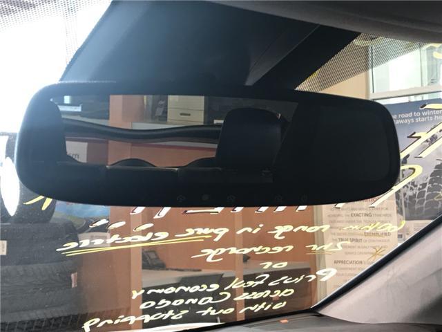 2019 Toyota Prius Prime Upgrade (Stk: 190143) in Cochrane - Image 17 of 17