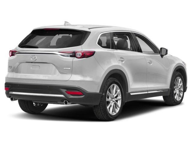 2019 Mazda CX-9 GT (Stk: 19-1096) in Ajax - Image 3 of 8