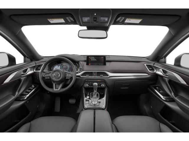 2019 Mazda CX-9 GT (Stk: 19-1096) in Ajax - Image 5 of 8