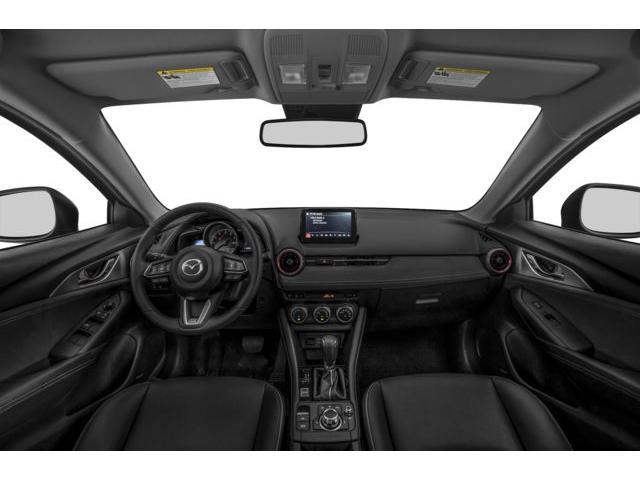 2019 Mazda CX-3 GT (Stk: 19-1107) in Ajax - Image 5 of 9