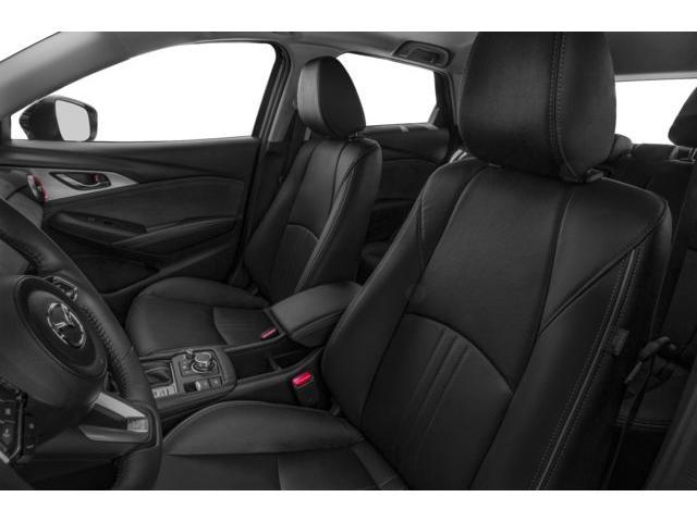 2019 Mazda CX-3 GT (Stk: 19-1107) in Ajax - Image 6 of 9