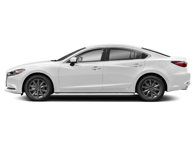 2018 Mazda 6  (Stk: 18-1091) in Ajax - Image 2 of 9
