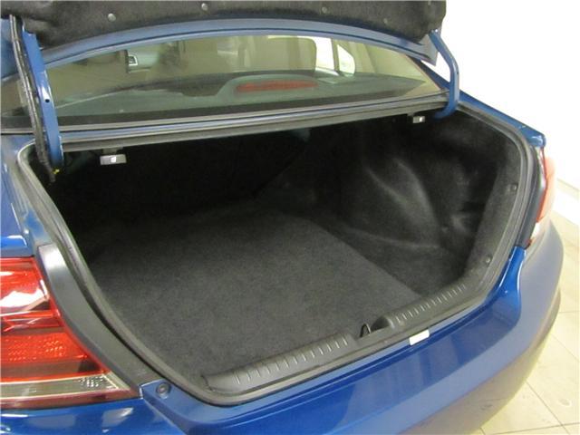 2013 Honda Civic EX (Stk: C19397A) in Toronto - Image 26 of 34
