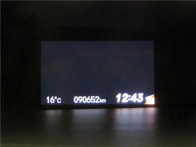 2013 Honda Civic EX (Stk: C19397A) in Toronto - Image 15 of 34