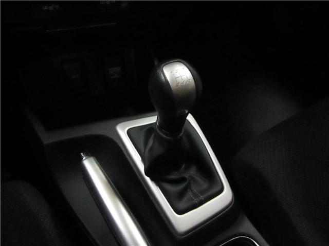 2013 Honda Civic EX (Stk: C19397A) in Toronto - Image 22 of 34
