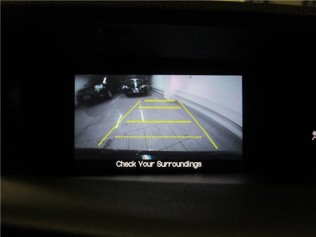 2013 Honda Civic EX (Stk: C19397A) in Toronto - Image 16 of 34