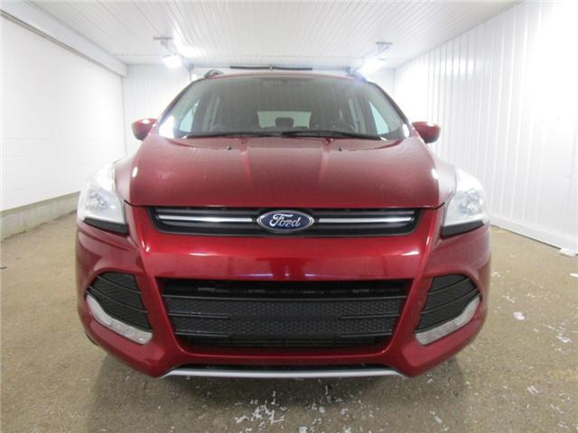 2014 Ford Escape SE (Stk: 127099) in Regina - Image 2 of 22
