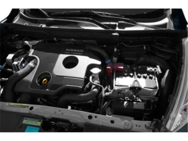 2012 Nissan Juke SV (Stk: 101857) in Truro - Image 2 of 7