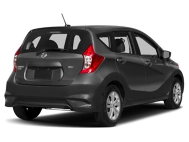 2018 Nissan Versa Note 1.6 SV (Stk: 361261) in Truro - Image 2 of 14