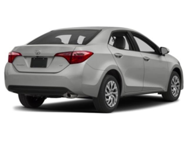 2018 Toyota Corolla LE (Stk: 694196) in Truro - Image 2 of 18
