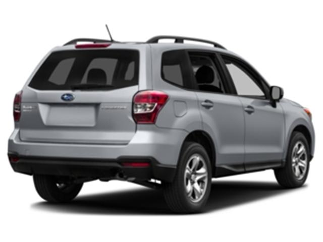 2015 Subaru Forester 2.5i (Stk: 542445) in Truro - Image 2 of 14