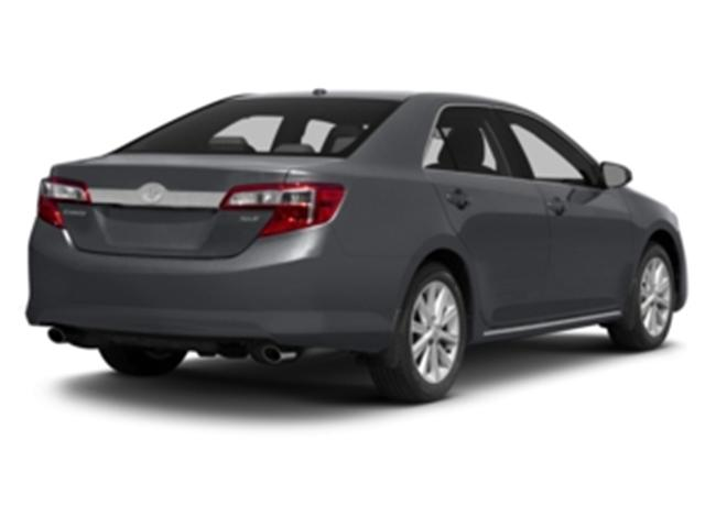 2014 Toyota Camry SE (Stk: 774124) in Truro - Image 2 of 15