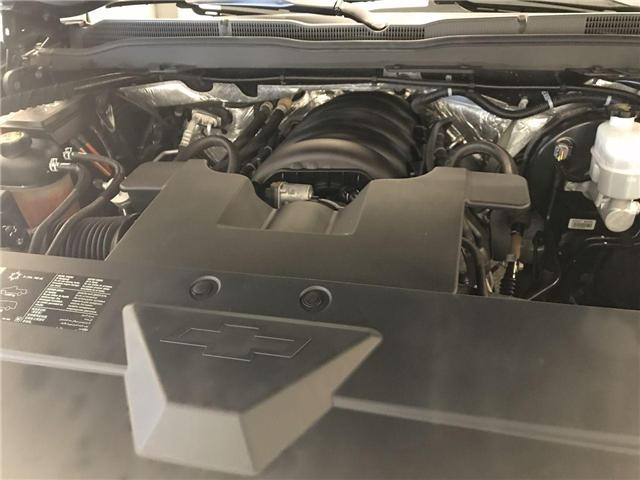 2015 Chevrolet Silverado 1500 1LZ (Stk: 176344) in Lethbridge - Image 12 of 21