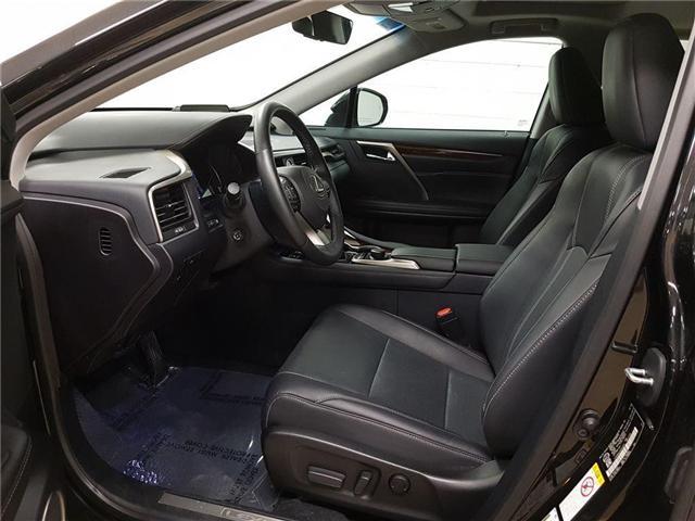 2016 Lexus RX 350 Base (Stk: 187186) in Kitchener - Image 2 of 21