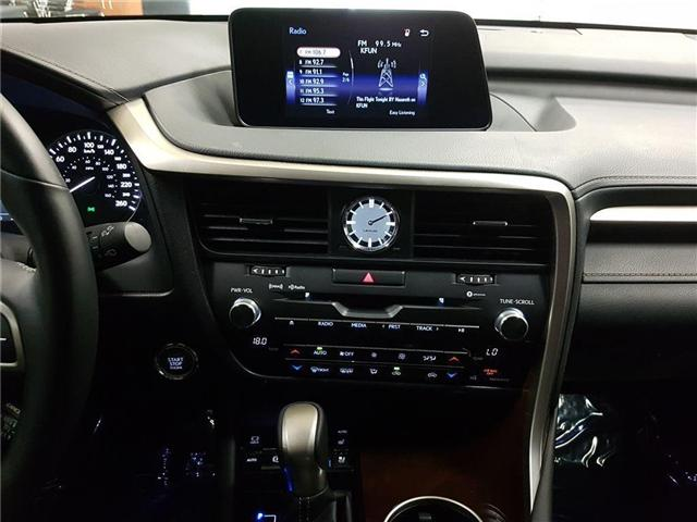 2016 Lexus RX 350 Base (Stk: 187186) in Kitchener - Image 4 of 21