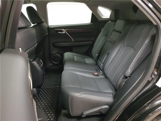2016 Lexus RX 350 Base (Stk: 187186) in Kitchener - Image 18 of 21