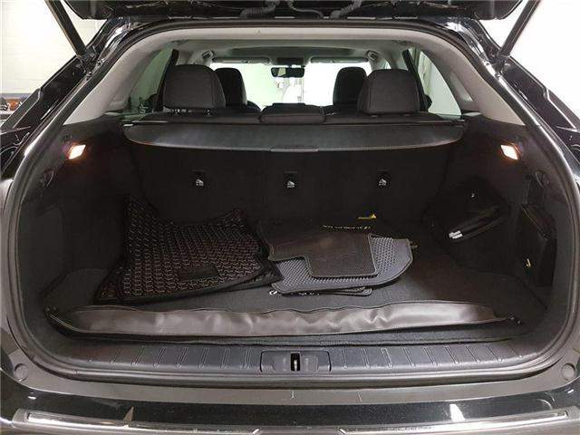 2016 Lexus RX 350 Base (Stk: 187186) in Kitchener - Image 19 of 21