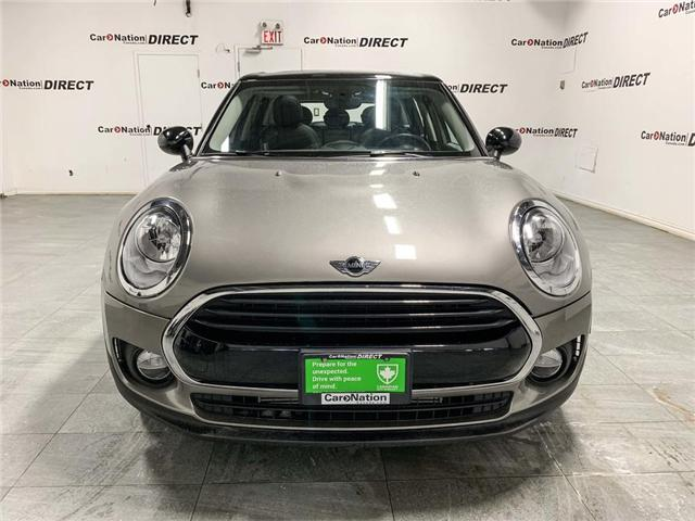 2017 MINI Clubman Cooper (Stk: DRD1887) in Burlington - Image 2 of 30