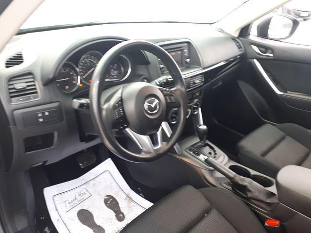 2014 Mazda CX-5 GS (Stk: H1835A) in Milton - Image 6 of 12