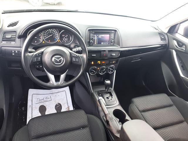 2014 Mazda CX-5 GS (Stk: H1835A) in Milton - Image 7 of 12