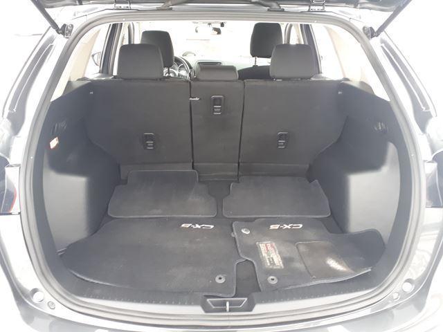 2014 Mazda CX-5 GS (Stk: H1835A) in Milton - Image 9 of 12