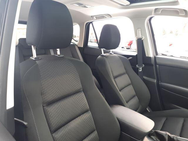 2014 Mazda CX-5 GS (Stk: H1835A) in Milton - Image 10 of 12