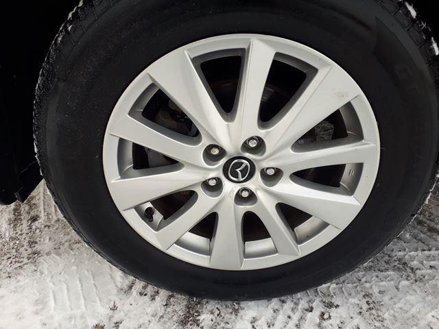 2014 Mazda CX-5 GS (Stk: H1835A) in Milton - Image 12 of 12
