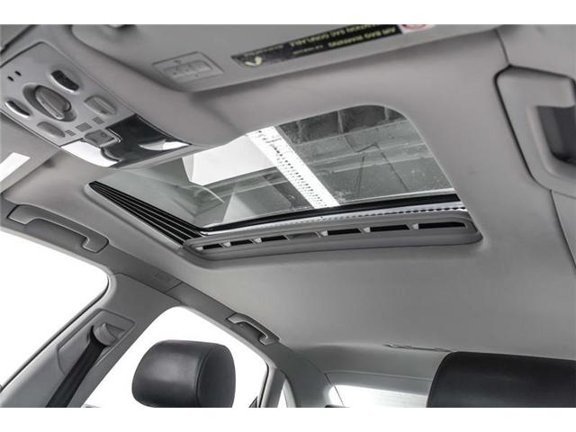 2006 Audi A4 3.2 (Stk: A11976A) in Newmarket - Image 12 of 21
