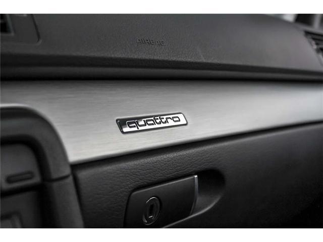 2006 Audi A4 3.2 (Stk: A11976A) in Newmarket - Image 18 of 21