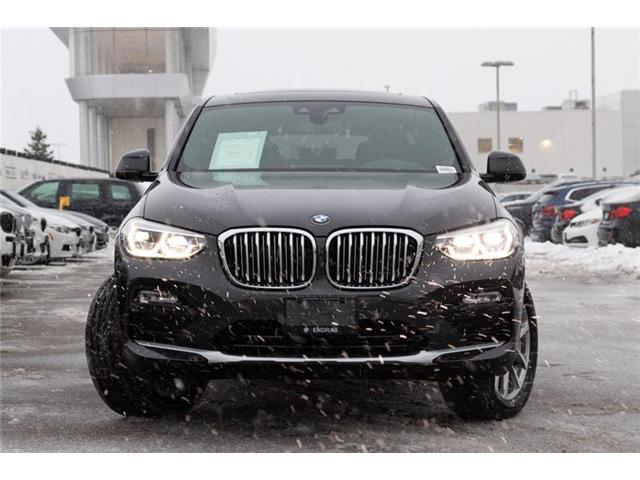 2019 BMW X4 xDrive30i (Stk: P5761) in Ajax - Image 2 of 22
