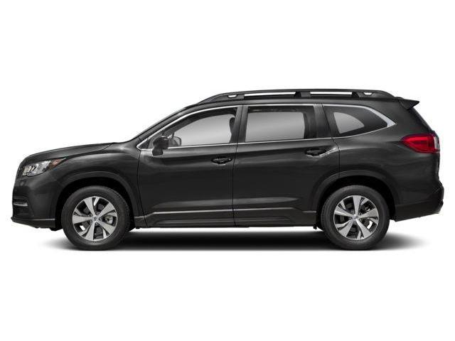 2019 Subaru Ascent Limited (Stk: SUB1908) in Charlottetown - Image 2 of 9