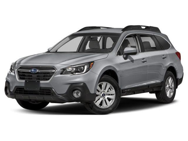2019 Subaru Outback 2.5i Touring (Stk: S00066) in Guelph - Image 1 of 9