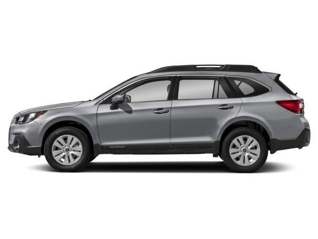 2019 Subaru Outback 2.5i Touring (Stk: S00066) in Guelph - Image 2 of 9