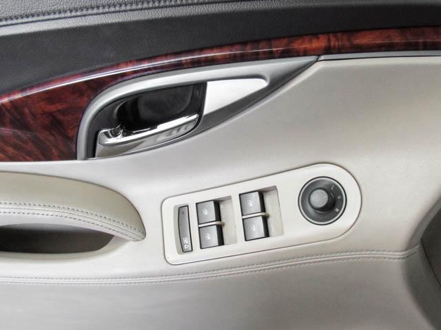 2013 Buick LaCrosse eAssist Luxury Group (Stk: I8-58481) in Burnaby - Image 24 of 24