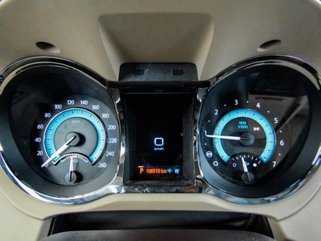 2013 Buick LaCrosse eAssist Luxury Group (Stk: I8-58481) in Burnaby - Image 6 of 24