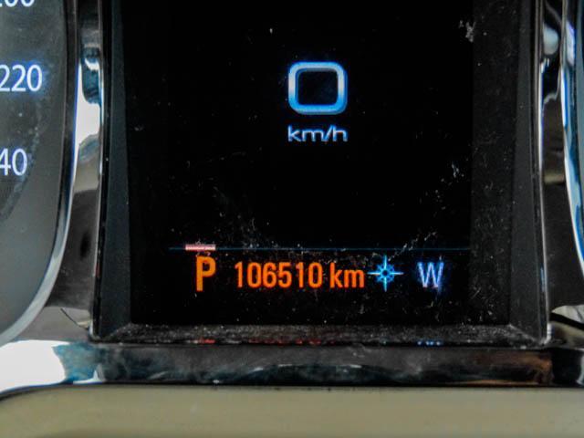 2013 Buick LaCrosse eAssist Luxury Group (Stk: I8-58481) in Burnaby - Image 7 of 24